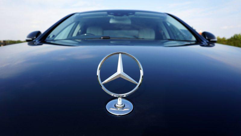 Brugte biler i flere mærker og modeller