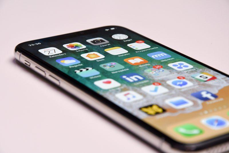 Billige mobil covers til dyre smartphones