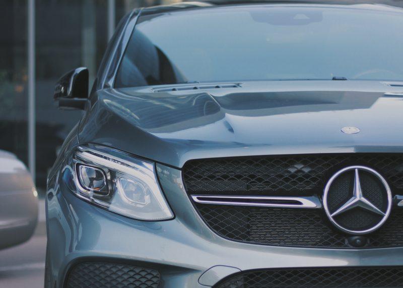 Find brugte biler i høj kvalitet online