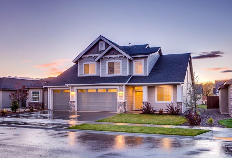 Trænger din ejendom til en kærlig hånd?
