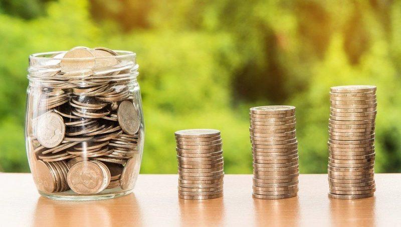 Find de billigste hurtig lån online